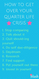 best ideas about quarter life crisis th feel like you re going through a quarter life crisis this is your motivation