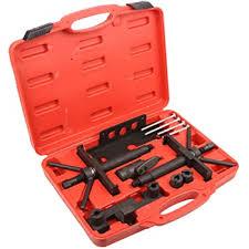 Timing Belt Tools AUTOOL <b>Camshaft</b> Chain <b>Timing Tool Camshaft</b> ...