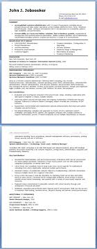 best ideas about system administrator computers system administrator resume sample experienced