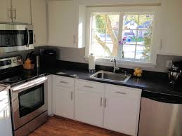 ikea kitchen countertop home