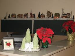 office decorating ideas christmas for decorations christmas ideas best office christmas decorations