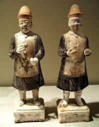 Ming <b>dynasty</b> | Dates, Achievements, Culture, & Facts | Britannica