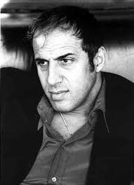 Adriano Celentano (born 6 January 1938) is an Italian singer, songwriter, comedian, actor, film director and TV host. I love listening to these songs for ... - celentano