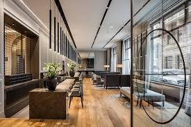 <b>BOHO</b> PRAGUE HOTEL $193 ($̶2̶8̶1̶) - Prices & Reviews ...