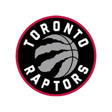 <b>Бейсболки Toronto</b> Raptors   Hatstorecompany.com