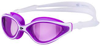 Очки для <b>плавания LongSail</b> Serena L011002 — купить по ...