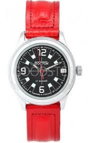<b>Женские</b> наручные <b>часы восток</b> 051461 - купить в Москве по ...