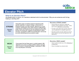 elevator pitch examplesworld of examples world of examples elevator pitch example by gottamentor tu8rbrat