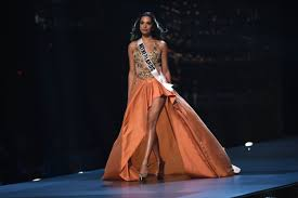 2018 Miss Universe Live Stream: How to Watch Online, Channel ...