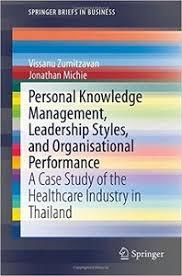 Integrating Knowledge Management Technologies in Organizational     Knowledge Management Author and Speaker  Leader of SIKM Leaders Community  Community Evangelist  Knowledge
