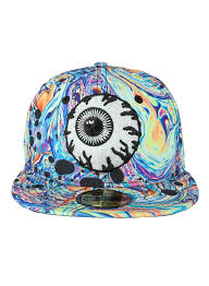 Petro <b>Keep Watch</b> New Era (Oil Spill) | <b>Mishka</b> NYC