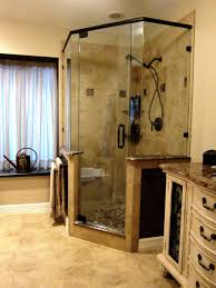redo small bathroom uk average cost bathroom remodel bathroom design ideas