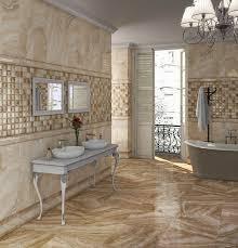 <b>Saloni Resort плитка керамическая</b> в Санкт-Петербурге.