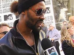 Image result for crazy rza
