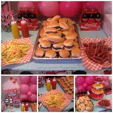 sock hop 50 s theme diner birthday party ideas photo 10 of 21 sock hop 50 s theme diner birthday party ideas photo 10 of 21 catch my party