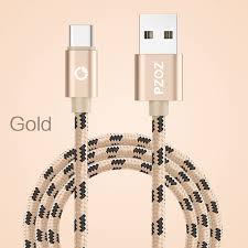 <b>PZOZ usb type c</b> cable Fast Charging <b>usb</b> c data Cord <b>usb</b> c Charger ...