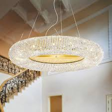 Настенный светильник <b>Mantra Torch 6702</b> купить в Москве в ...