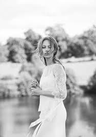 Image result for images of wedding dresses without models