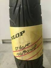 <b>Dunlop</b> Off-Road Motorcycle Tyres Motorcycle Tyres and Tubes for ...