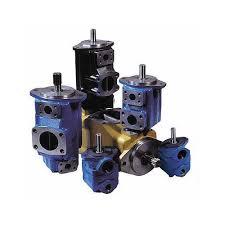 <b>Hydraulic Steering Pump</b>, Rs 500 /piece, SR Earth Movers | ID ...