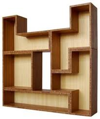 tetrad bamboo 5 modern storage units and cabinets brave space design bamboo modern furniture