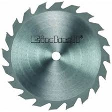 Расходные материалы ― <b>EINHELL</b> SHOP