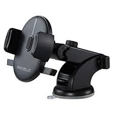 Probus <b>Universal Car Mount</b>/Mobile <b>Holder</b> for All: Amazon.in ...