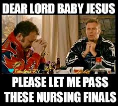 Elderly patients. Nurse humor. Nursing humor. Sundowning patients ... via Relatably.com