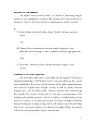 college essays help with writing research papers  best do my  a research paper is an expanded essay that presents to help you navigate the researchtips to help you get through college topbest essay writing