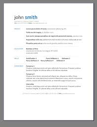 resume template printable calendar 2017 inside builder no 85 astounding resume builder no cost template