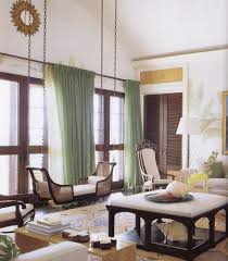 swing decor country ideas classic vintage homes decoration lovely classic home decoration ideas