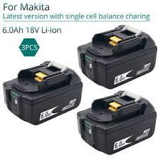 Купите 18v <b>battery</b> for <b>makita</b> онлайн в приложении AliExpress ...