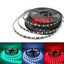 Smart <b>LED</b> свет полоски - огромный выбор по лучшим ценам   eBay