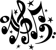 Image result for clip art music class