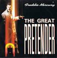 The Great Pretender [Single]