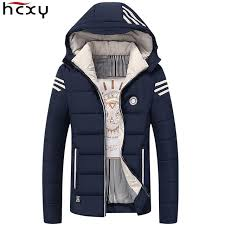 <b>HCXY</b> Men's forward Store - Amazing prodcuts with exclusive ...
