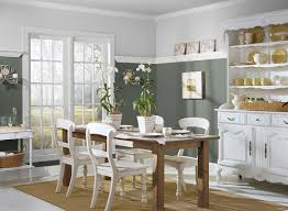 Fitted Dining Room Furniture Cream Dining Table And Chairs High Ceiling Bespoke Bedroom Design