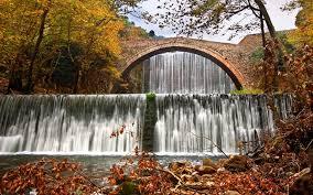 Αποτέλεσμα εικόνας για ιστορια κατασκευη πετρινα γεφυρια