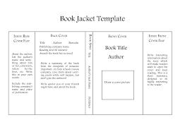 book jacket template info book jacket template doliquid
