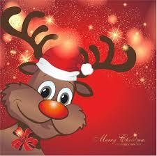Bildergebnis für weihnachtsbilder kostenlos