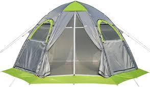 <b>Палатки</b> для походов и туризма в Челябинске. Купить по низким ...