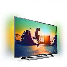 <b>телевизор</b> жк <b>philips 55pus6262 60</b> 55smart <b>tv</b> | novaya-rossia ...