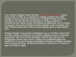 college resume examples for high school seniors   Template Pinterest