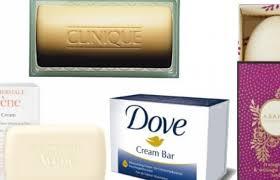 Каким <b>мылом</b> можно умывать <b>лицо</b> | HOCHU.UA