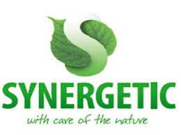 Каталог товаров <b>SYNERGETIC</b> — купить в интернет-магазине ...