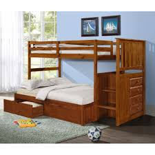 furniture black wooden loft bed with storage drawer ang book case gallery 25 images of astounding astounding modern loft bed