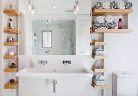 bathroom space savers bathtub storage:  st clarens