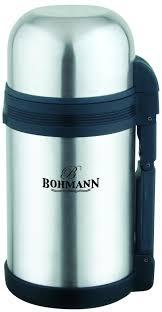 → <b>Термос Bohmann BH 4212</b> - 1.2 л, цена: 436 грн, купить в ...