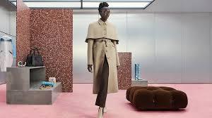 FARFETCH - The Global Destination For Modern Luxury