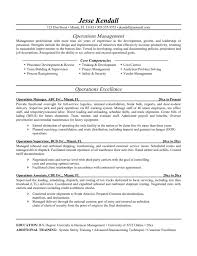 operation management resume business operations manager resume examples cv templates samples sample dancer cover letter resume template for project